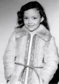Joanne age 6